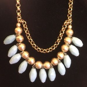 Lia Sophia Necklace, 17-20""
